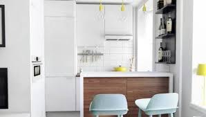 Kitchen Cabinet Design For Apartment Best Idea Of Minimalist Kitchen Cabinet Design For Small Apartment