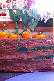 dramatic play farm the vegetables and fruit dramatic play