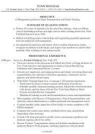 Resume Example College Student by Current College Student Resume Sample Best Resume Collection