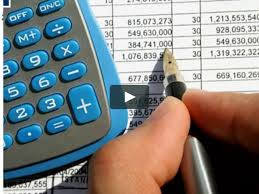 cost accounting assignment help cost accounting homework help on vimeo