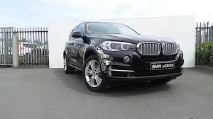 bmw x5 xdrive 40e se 2 0 f15 n20 youtube