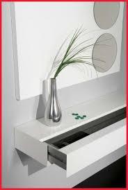 mueble recibidor ikea muebles de recibidor ikea ideas decoracion recibidores besta