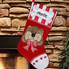 personalized pet gifts christmas presents for pets
