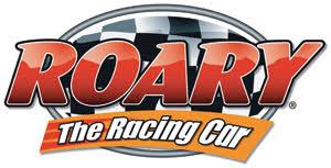 meet roary racing car a1gp brands hatch motor sport magazine