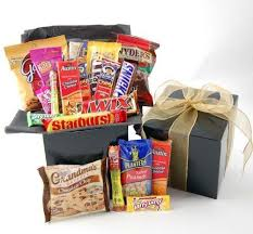 food gift boxes 112 best snack food images on college care packages