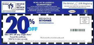 Hours Of Bed Bath And Beyond Bedbath And Beyond Coupon Occuvite Coupon
