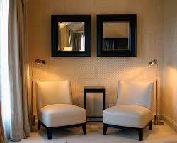 best stunning bedroom chairs argos dj6o17 4789