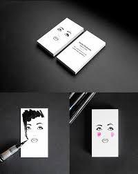 How Much Is A Makeup Artist Best 25 Makeup Artist Business Cards Ideas On Pinterest Makeup