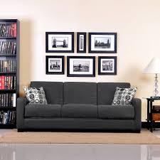 Couch Sleeper Sofa brayden studio tahoe convert a couch sleeper sofa u0026 reviews wayfair
