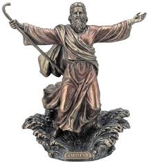 st thomas the apostle religious figurine statue sculpture home