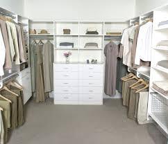 Closet Design Ideas Home Design 79 Wonderful Walk In Closet Ideass