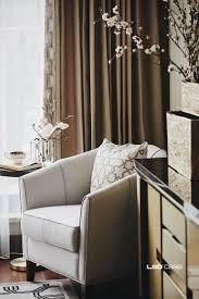 33 best art deco interiors inspiration u2022 luxdeco com images on
