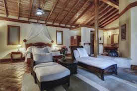 almond resort map almond resort spa your belize experts