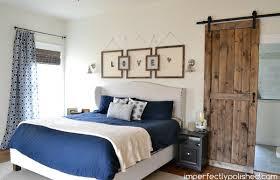 design bedroom barn doors bedroom ideas