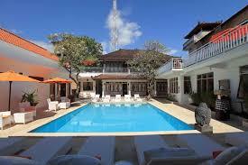 villa agung beach inn lovina bali bali boutique hotel right on