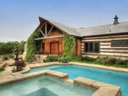 Cypress Creek Cottages Wimberley by Wimberley Tx Usa Vacation Rentals Homeaway