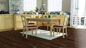 Oak Laminate Floors Supreme Click Sienna Oak Laminate
