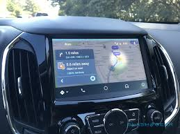 waze android waze android auto on the reason for android in the car