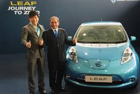edaran tan chong motor launches nissan zerotohundred com page 2