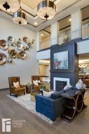 interior design for seniors 27 best senior living interior design images on pinterest senior