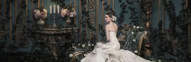 Wedding Dress Murah Jakarta Ivory Bridal Weddingku Com