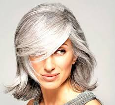 haircuts for women over 50 gray 4 gray hairstyles for women over 50