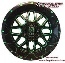 jeep custom paint new custom painted wheels u2013 kmc xd series xd820 grenade