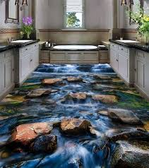 revetement mural adhesif pour cuisine revetement mural pvc adhesif revetement mural salle de
