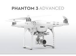 dji phantom 3 amazon black friday deal refurbish dji phantom 3 advanced 499 fs newegg slickdeals net