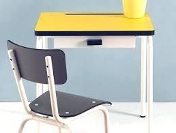 bureau enfant original bureau enfant fille bureau original bureau bureau original pour with
