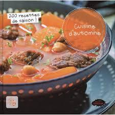 cuisine d automne cuisine d automne librairie gourmandelibrairie gourmande