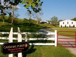 Virginia Bed And Breakfast Winery 162 Best Exploring Virginia Wine Country Images On Pinterest