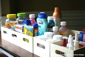 how to organize medicine cabinet how to organize your medicine cabinet organize bathroom without