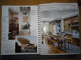 home design journal cafes dezeen swimming pool studio bases shanghai cafe interior on