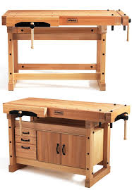 Plans For Making A Wooden Workbench by Get 20 Portable Workbench Ideas On Pinterest Without Signing Up