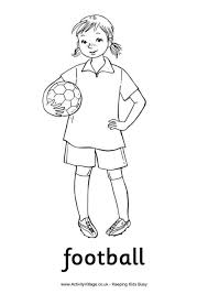 football player coloring pages 2 ravens coloring pages 2
