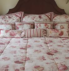 Bedroom Linens And Curtains Bedroom Linens And Curtains Mattress