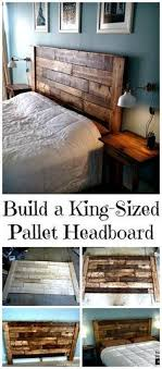kings home decor 28 images cheap home decor no home 122 cheap easy and simple diy rustic home decor ideas 28