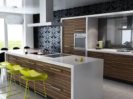 Kitchen Design Softwares 3d Kitchen And Bathroom Design Kirkintilloch Falkirk
