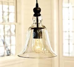 rustic ceiling lights uk rustic ceiling lights rustic ceiling lights uk lesgavroches co