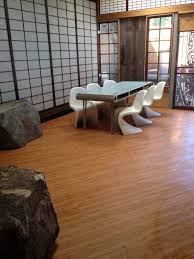 Porcelain Wood Tile Flooring Porcelain Wood Tile Living Room Contemporary With Easy Maintenance