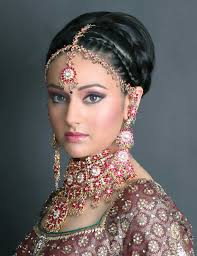 new hairstyles indian wedding pictures of wedding hairstyles indian