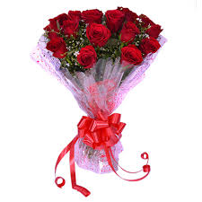 flower bouquet pictures flowers bouquet online online bouquet delivery
