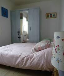 chambre chez l habitant bayonne chambre chez l habitant guesthouses for rent in cologne