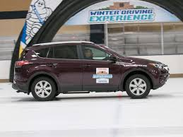 best tires for toyota rav4 tested winter vs all season tires on ny daily