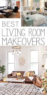 Livingroom Makeovers by Triple Dresser Makeover Painted Furniture Ideas