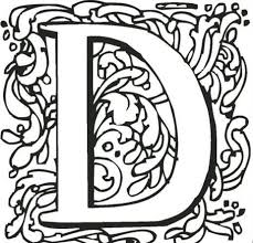 homely ideas printable coloring pages for teens superb printable