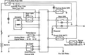 28 wiring diagram toyota mark 2 toyota mark 2 jzx90 wiring