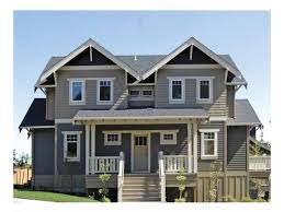 one story craftsman style homes 21 craftsman style house ideas with bedroom and kitchen included