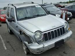 jeep body for sale used jeep body kits for sale